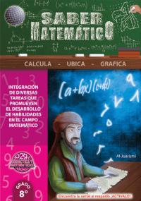 saber-matematico-secundaria-port-8-didactica-matematicas-compressor