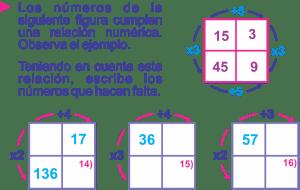 secuencia-numerica
