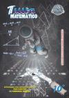 taller-matematico-secundaria-24-port10-didactica-matematicas-1