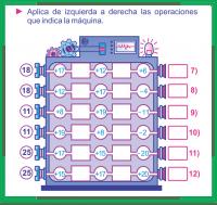 taller-matematico-secundaria-5-didactica-matematicas