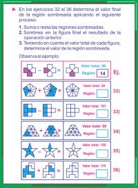 taller-matematico-secundaria-9-didactica-matematicas