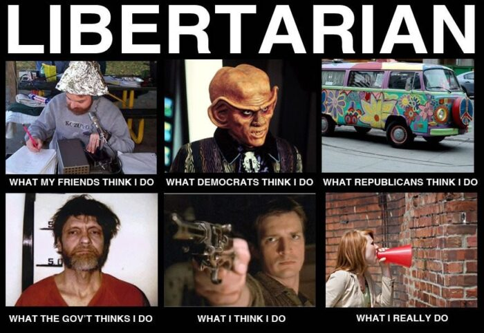 Domain Query: Christian Libertoonianism