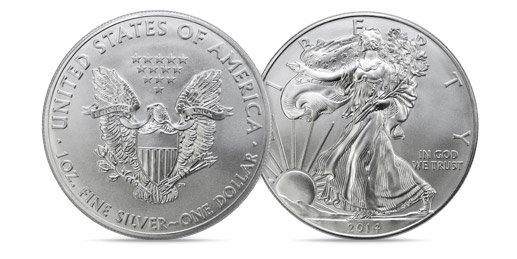 product_coins_The-American-Silver-Eagle