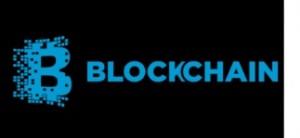GoldCore: Bitcoin