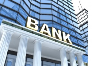GoldCore: Banks Collude again