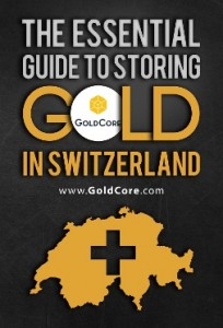 Storing_Gold_in_Switzerland