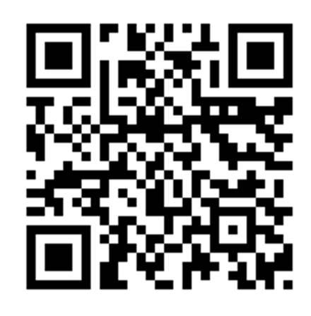 Как использовать QR-коды в школе? — Дидактор
