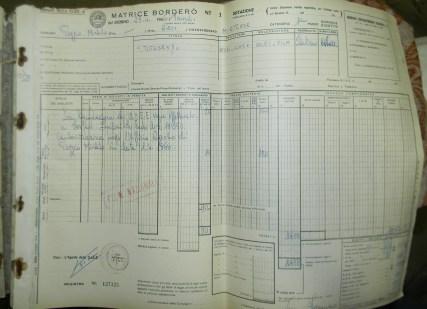DSCN6175