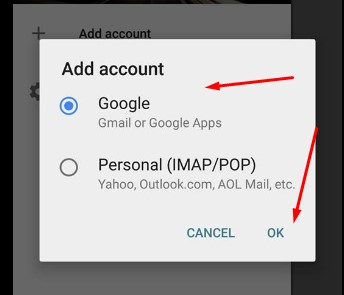 gmail-apps-techshohor