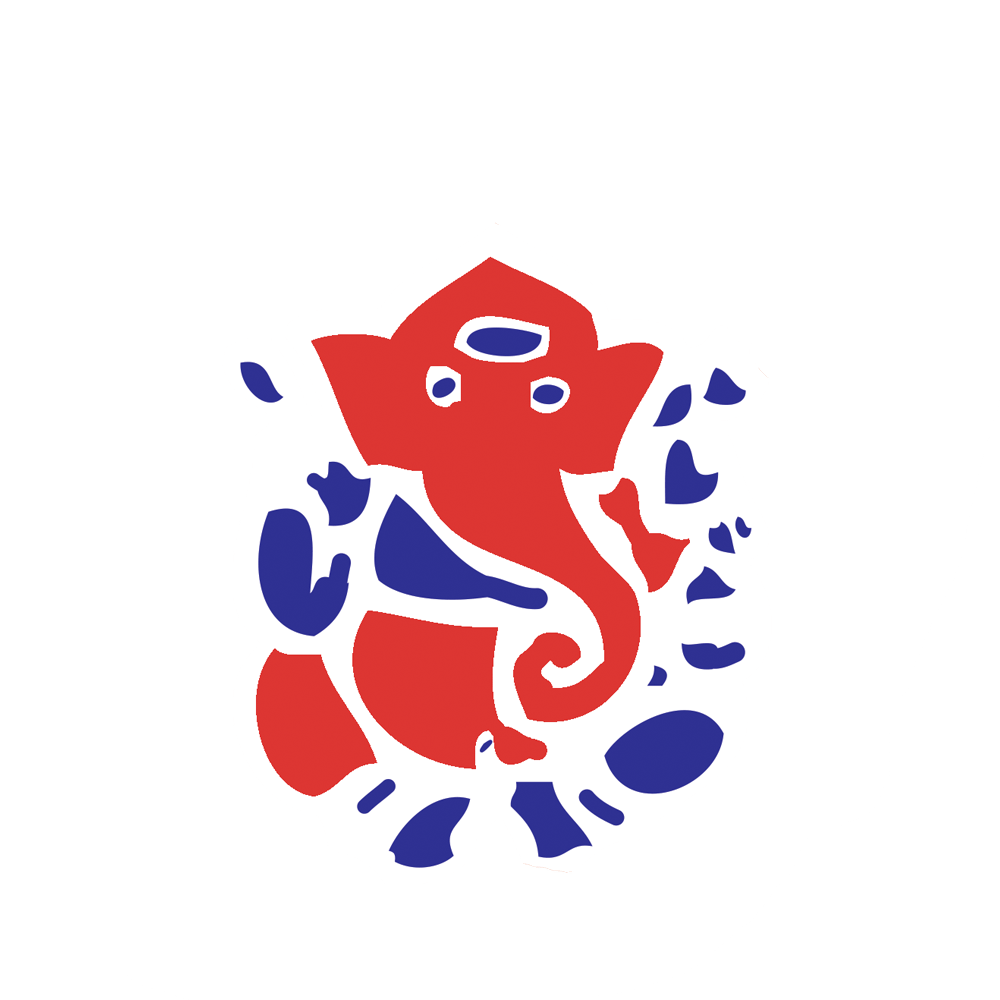 Kathmandu and Diddly Do