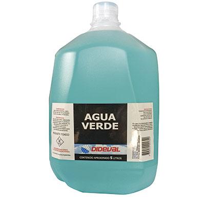 agua-verde-5-litros