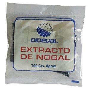 extracto-de-nogal