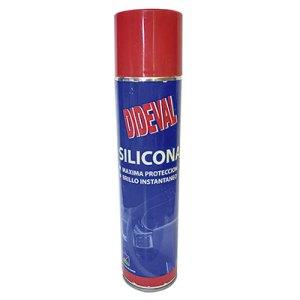 silicona-spray-dideval