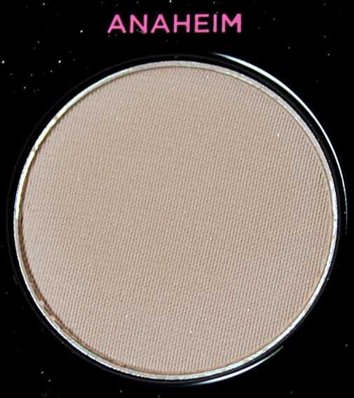 Didichoups-Urban Decay- Gwen Stefani - Anaheim 01