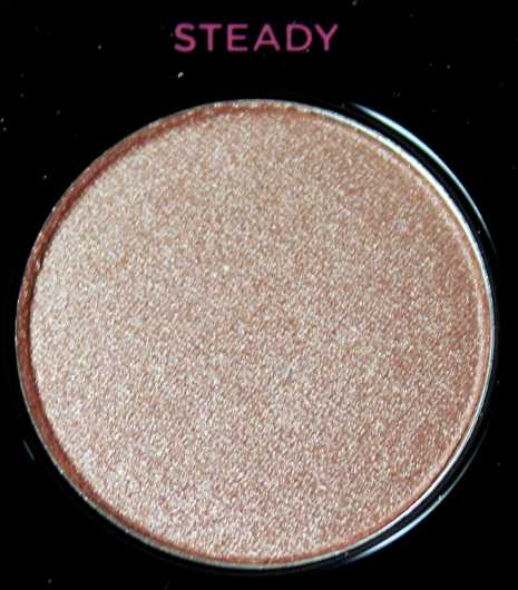 Didichoups-Urban Decay- Gwen Stefani - Steady 01