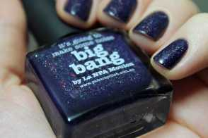 Didichoups - Picture Polish - Big Bang 13