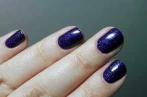 Didichoups - Picture Polish - Muse 10