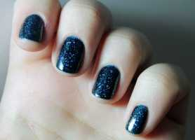 Didichoups - Picture Polish - Saphira 08