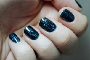 Didichoups - Picture Polish - Saphira 09
