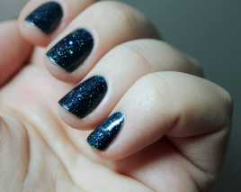Didichoups - Picture Polish - Saphira 12
