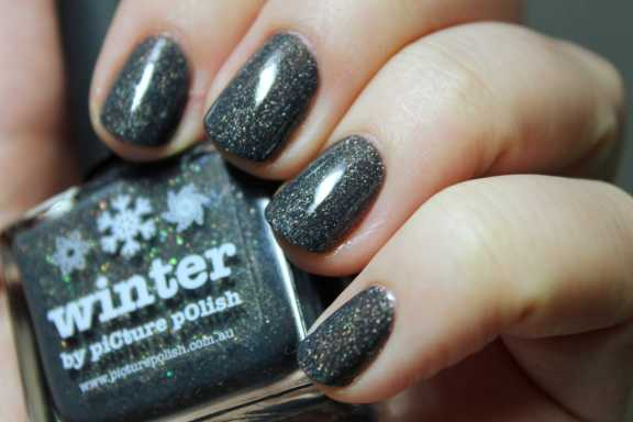 Didichoups - Picture Polish - Winter 03