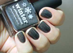 Didichoups - Picture Polish - Winter 05