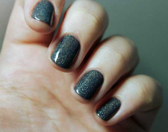 Didichoups - Picture Polish - Winter 09