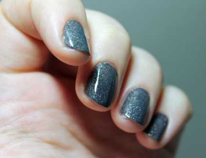 Didichoups - Picture Polish - Winter 11