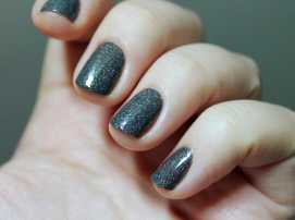 Didichoups - Picture Polish - Winter 13