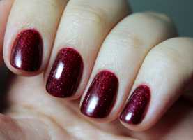 Didichoups - Picture Polish - Bordeaux 03