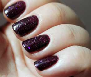 Didichoups - Picture Polish - Cabaret 14