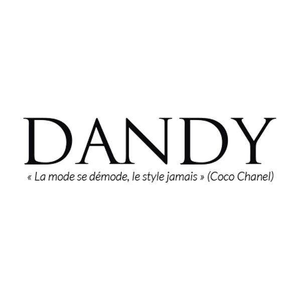 dandy_logo.jpg?fit=600%2C600&ssl=1