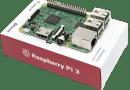 Installer un Raspberry PI sans clavier ni écran… et plus…