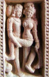 Mukteswar_temple Crédit Sujit kumar