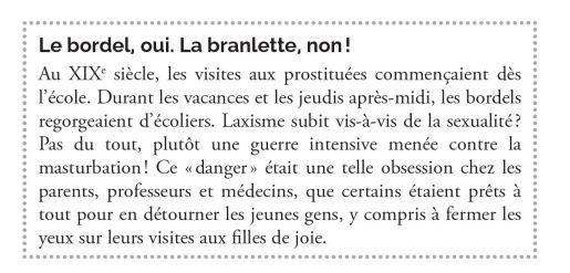 Extrait 14