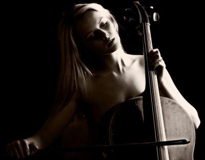 vie sexuelles des grands compositeurs