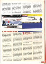 dg moto 2 acheter en ligne decembre 2005 3