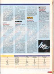 dg moto 2 acheter en ligne decembre 2005 4