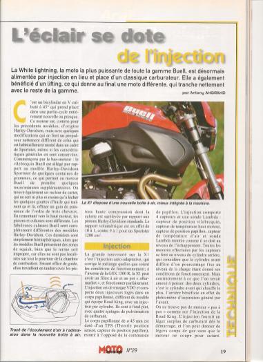 dg moto technologie 29 buell 2 5p