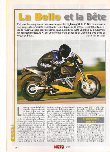 dg moto technologie 29 buell