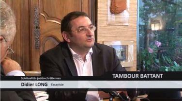 Tambour Battant3