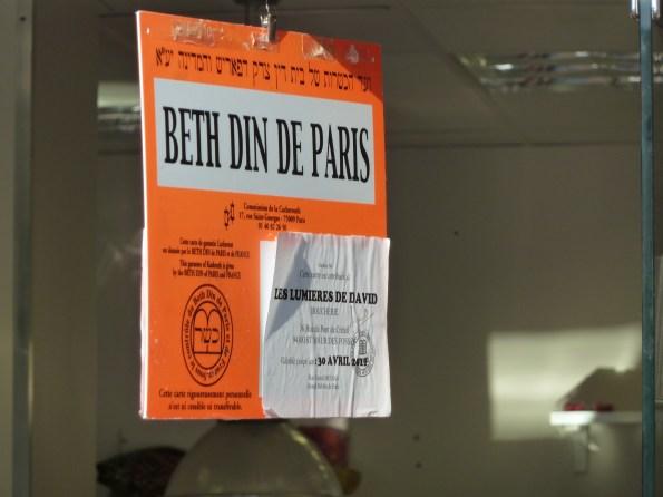 Beth_Din_de_Paris