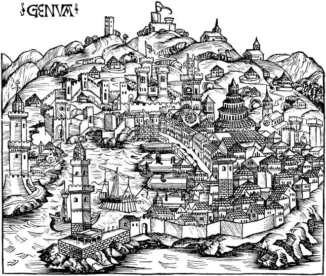 Genova1493