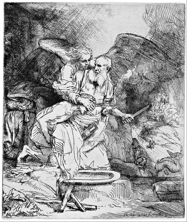 Rembrandt,1655.