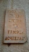 Ashkénazes