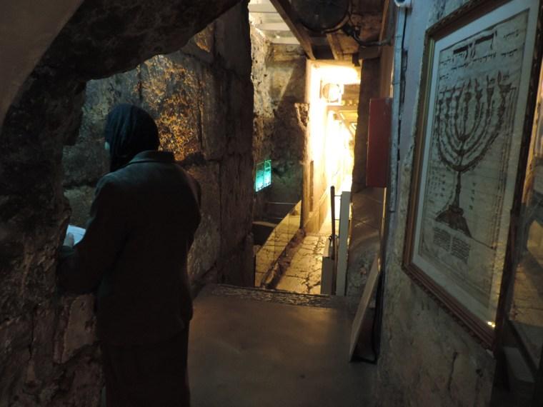 Jerusalem-DidierLong-6