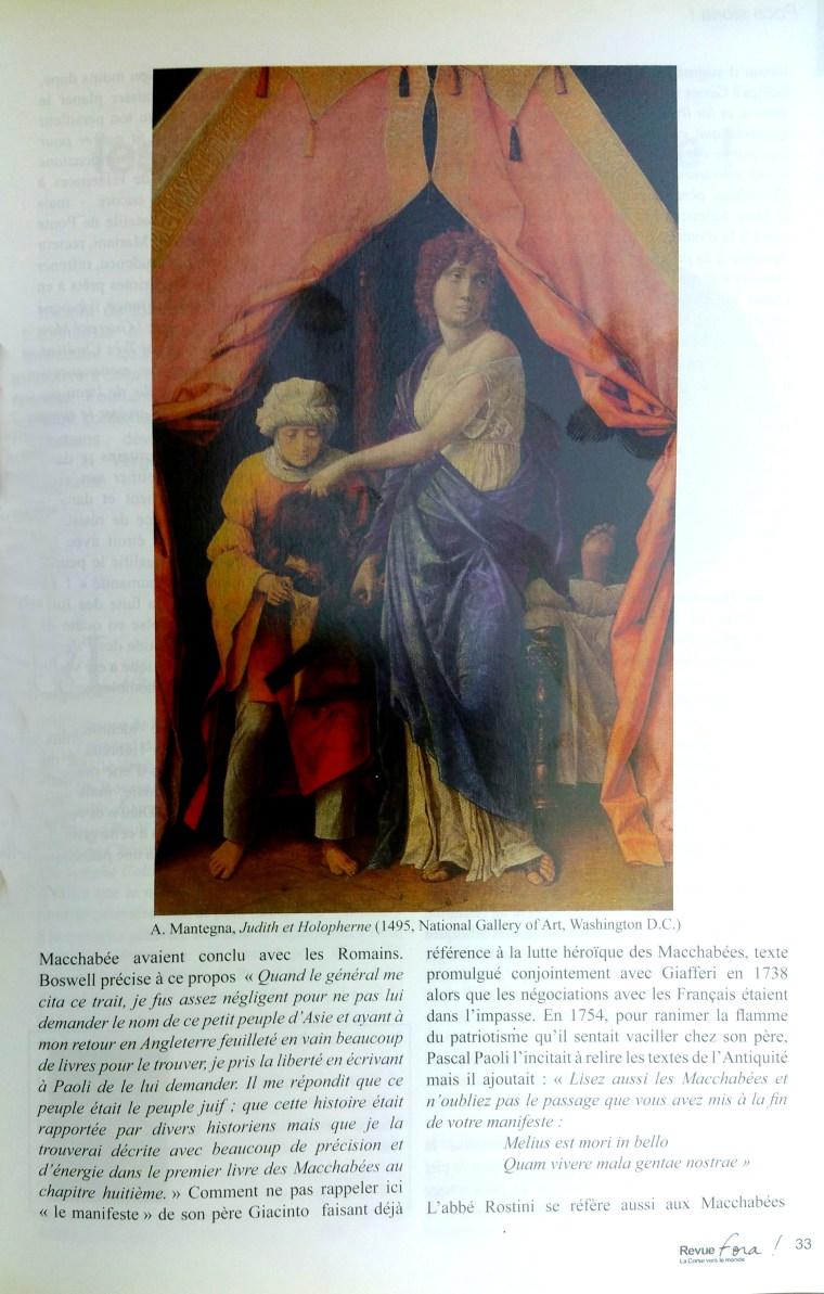 Corses et Juifs Pomponi 2