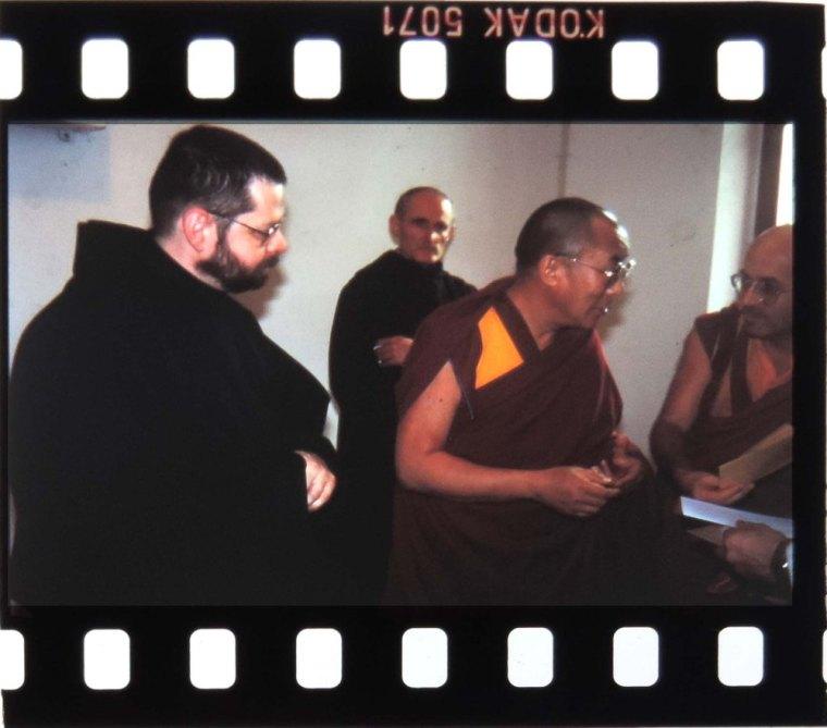 didier-long-dalai-lama