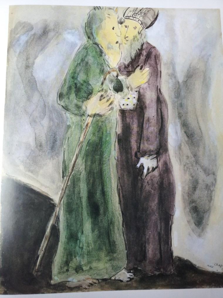 chagall-moise-et-aaron