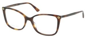 lunettes Gucci Toulouse